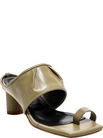 salondeju Sandals