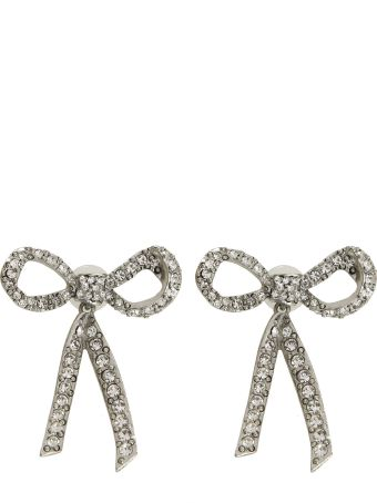 Oscar de la Renta Oscar Del La Renta Earrings