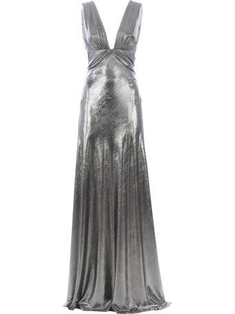 Maria Lucia Hohan Azra Dress