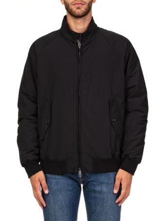 Baracuta Thermal Jacket