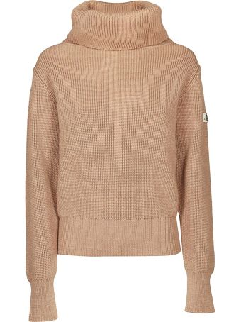 Vivienne Westwood Classic Sweater