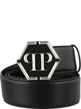 Philipp Plein Belt Original