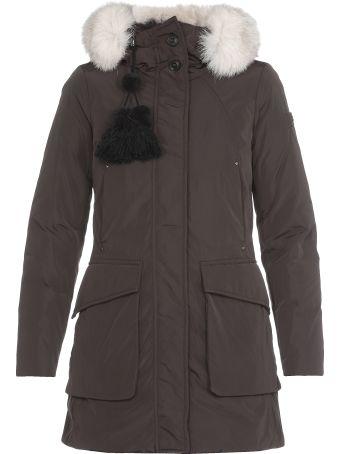 Peuterey Regina Down Jacket