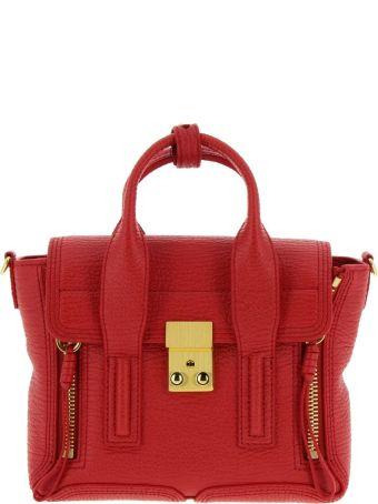 3.1 Phillip Lim Mini Bag Shoulder Bag Women 3.1 Phillip Lim