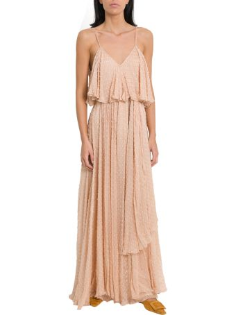 Mes Demoiselles Donatella Long Dress
