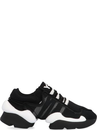 Y-3 'ren' Shoes
