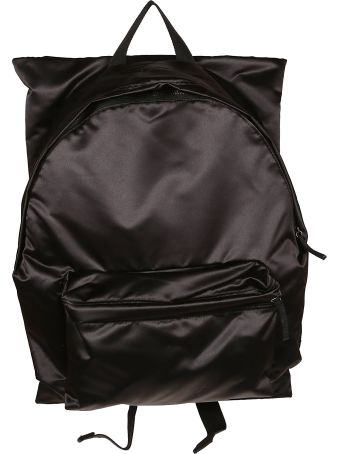Eastpak by Raf simons Raf Simons X Eastpak Simons Backpack