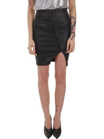 RTA Jolene Skirt