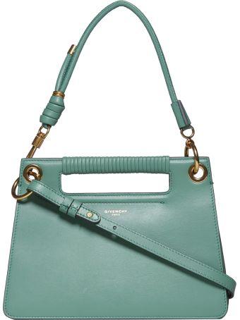 Givenchy Whip Shoulder Bag