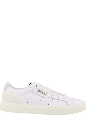 Adidas Originals Sleek Sneakers