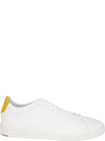 Le Coq Sportif Blazon Sneakers