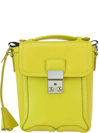 3.1 Phillip Lim Pahsli Camera Bag