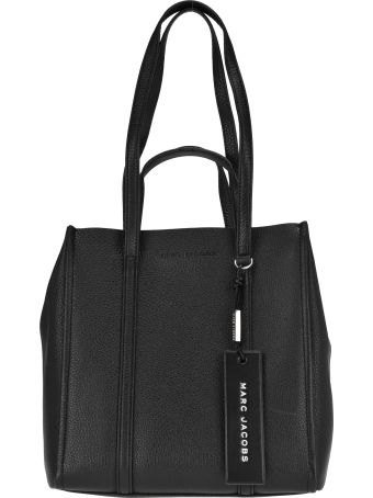 Marc Jacobs The Tag Tote 27 Small