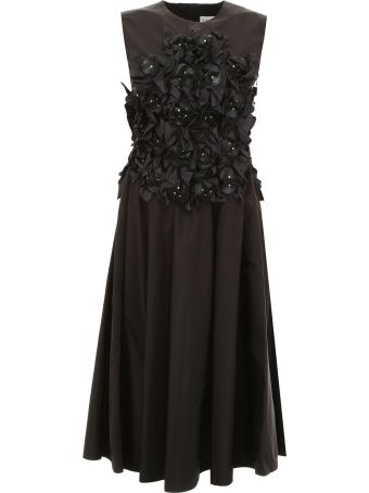 Moncler Moncler Genius 6 Dress