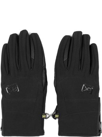 Burton Tech Gloves