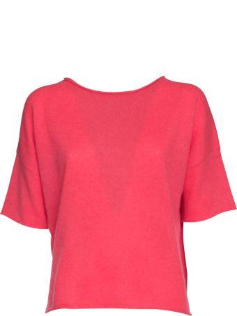 360 Sweater 360 Cashmere Matilda T-shirt