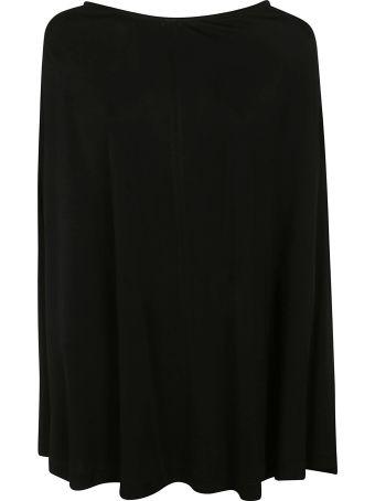 Acne Studios Flared Skirt