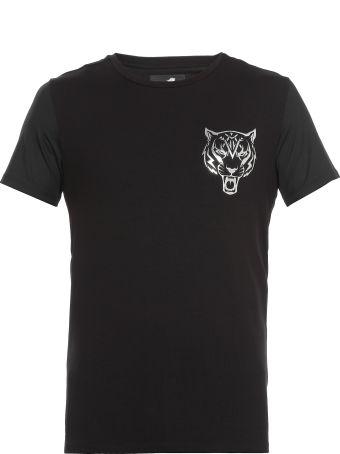 Philipp Plein Tiger T Shirt
