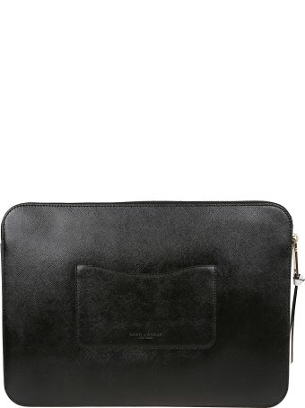 Marc Jacobs Snapshot 15 Laptop Case