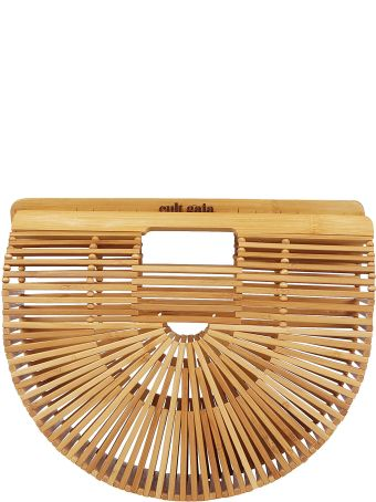 Cult Gaia Gaias Ark Small Bag
