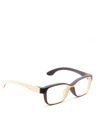 Herrlicht HL31/EA#ASIAN FIT Eyewear