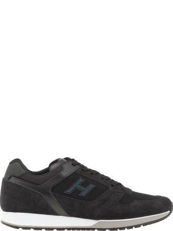 Hogan H321 Sneaker