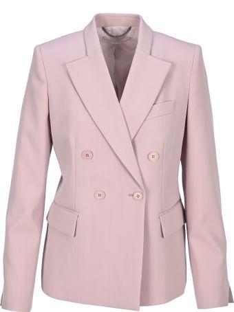 Stella McCartney Double Breasted Blazer