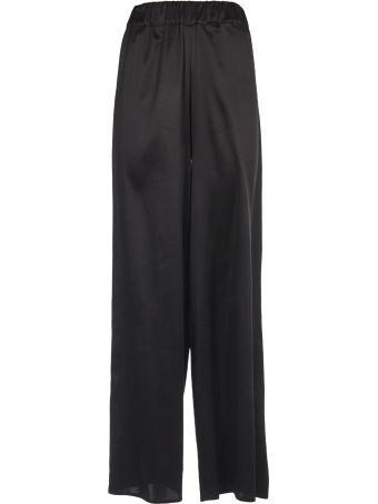 Federica Tosi Elasticated Trousers