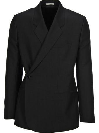 Dior Homme Jackets