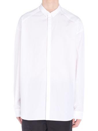 Juun.J Shirt