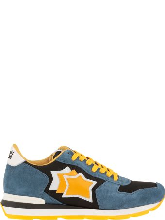 Atlantic Stars Antares Sneaker