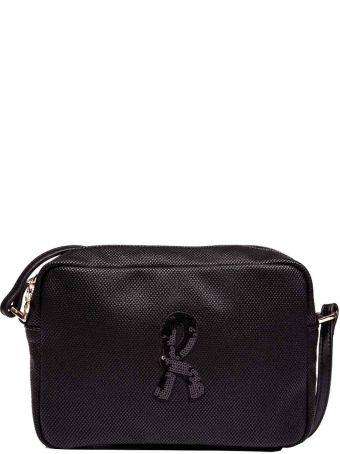 Roberta di Camerino Vittoria Summer Crossbody Bag