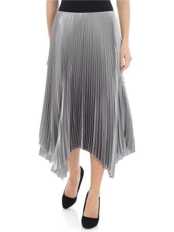 Fabiana Filippi - Skirt