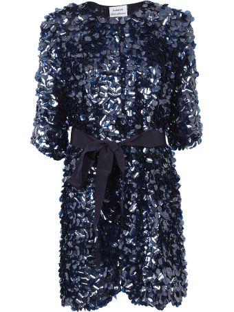Parosh Glen Coat
