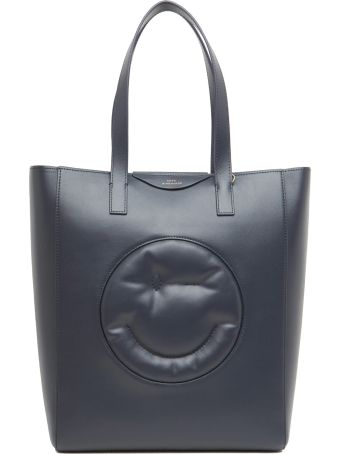 Anya Hindmarch 'chubby Wink' Bag