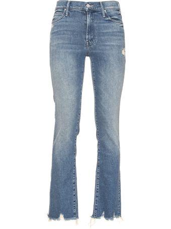 Mother Jeans Regular