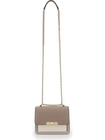 Michael Kors Jade Xs Crossbody Bag