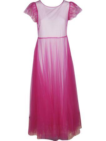 Parosh Nyla Long Dress
