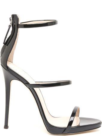 Giuseppe Zanotti 'harmony' Shoes