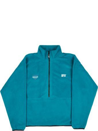 Used Future Seoul Fleece
