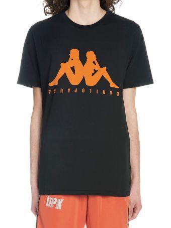 Danilo Paura x Kappa T-shirt