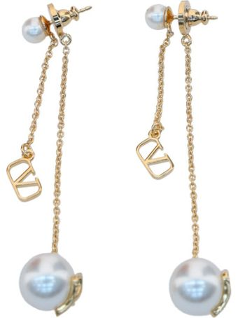 Valentino Garavani Earrings