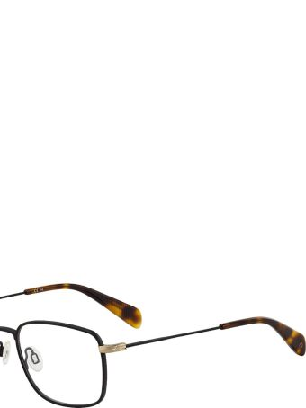 Rag & Bone RNB7022 Eyewear