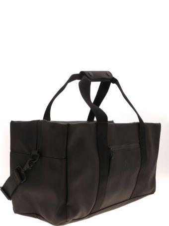 RAINS Gym Bag