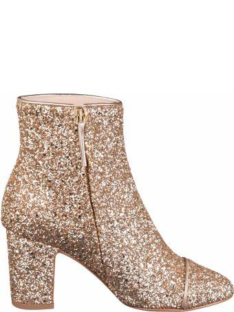 Polly Plume Plly Plume Boots