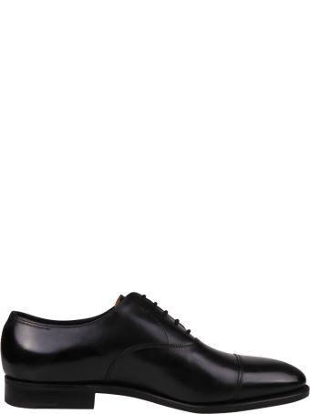 John Lobb Laced Up Shoes