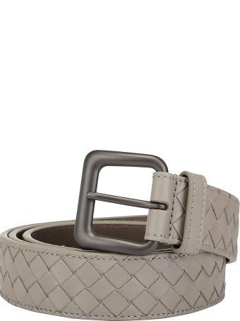 Bottega Veneta Crossbody Belt