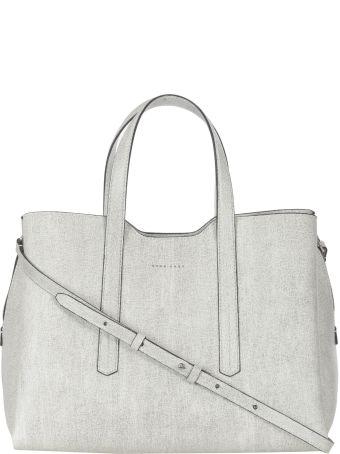 Hugo Boss Taylor Tote Bag
