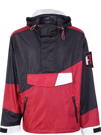 Tommy Hilfiger Sailing Anorak Jacket