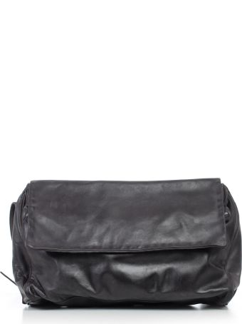 Numero 10 Edmonton Shoulder Bag